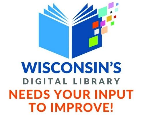 Digital Library Survey